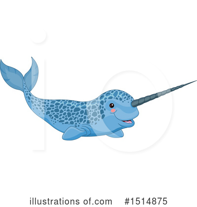 Animals Clipart #1514875 by Pushkin