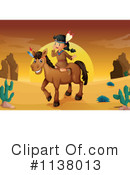 Native American Clipart #1138013