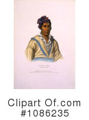 Native Americans Clipart #1086235