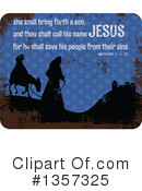 Nativity Clipart #1357325