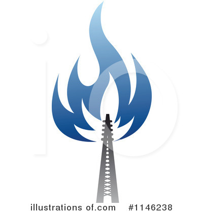 Image Gallery natural gas clip art