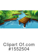 Nature Clipart #1552504 by Graphics RF