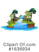 Nature Clipart #1636934 by Graphics RF