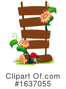 Nature Clipart #1637055 by Graphics RF