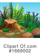 Nature Clipart #1669002 by Graphics RF
