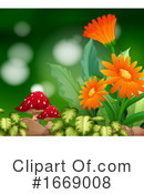 Nature Clipart #1669008 by Graphics RF