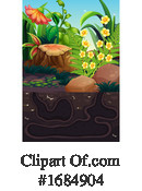 Nature Clipart #1684904 by Graphics RF