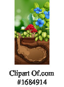 Nature Clipart #1684914 by Graphics RF