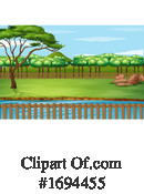 Nature Clipart #1694455 by Graphics RF