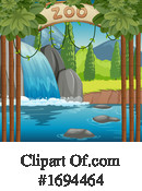 Nature Clipart #1694464 by Graphics RF