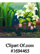 Nature Clipart #1694465 by Graphics RF