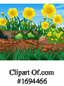 Nature Clipart #1694466 by Graphics RF