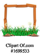 Nature Clipart #1699533 by Graphics RF