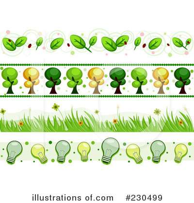 Light Bulb Clipart #230499 by BNP Design Studio