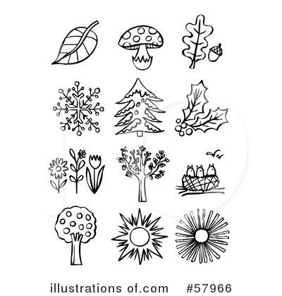 nature clipart 57966 illustration by nl shop rh illustrationsof com Nature Center Clip Art free nature clipart graphics