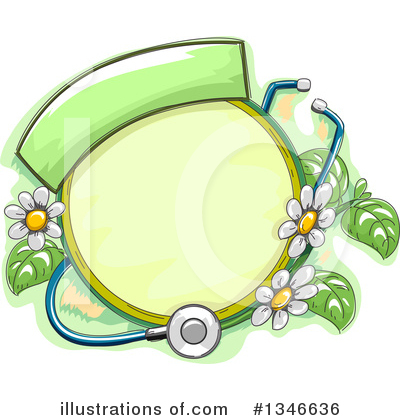 Frame Clipart #1346636 by BNP Design Studio