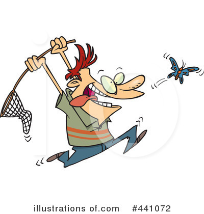 clipart fishing net. Net Clipart #441072 by Ron