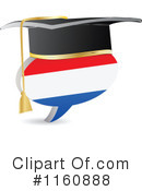 Royalty-Free (RF) netherlands Clipart Illustration #1160888