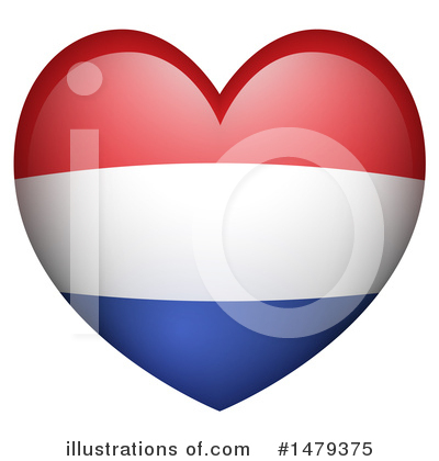 Dutch Clipart #1479375 by Graphics RF