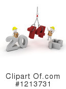 New Year Clipart #1213731