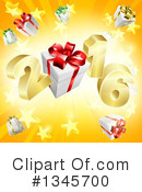 New Year Clipart #1345700