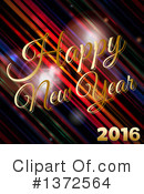 New Year Clipart #1372564