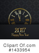 New Year Clipart #1433954