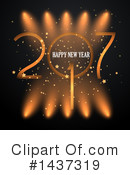 New Year Clipart #1437319