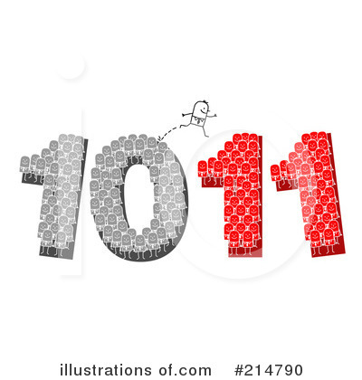 New Year Clipart #214790 by NL shop