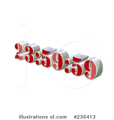 New Year Clipart #230413 by MacX