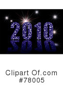 New Year Clipart #78005