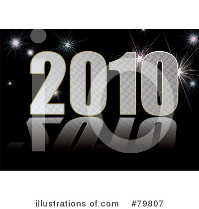 Year Clipart #79807 by michaeltravers