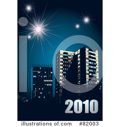 Year Clipart #82003 by michaeltravers