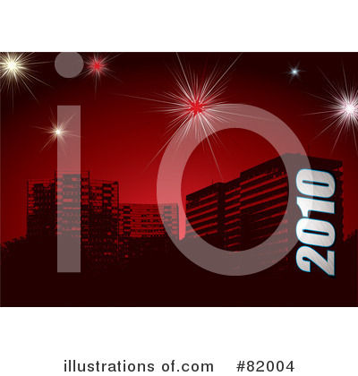 Year Clipart #82004 by michaeltravers