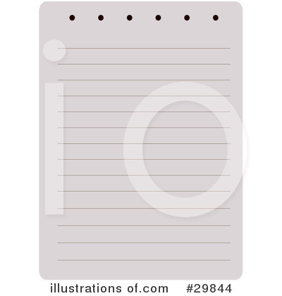 Organizer Clipart #29844 by Melisende Vector