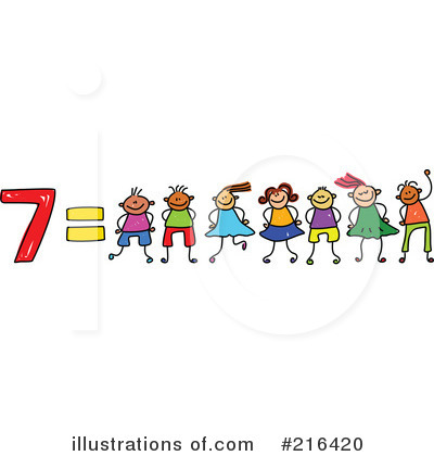 Number Clipart #216420 by Prawny