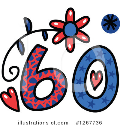 Number Clipart #1267736 by Prawny