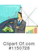 Occupation Clipart #1150728