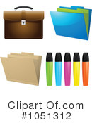 Office Clipart #1051312