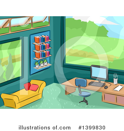 Window Clipart #1399830 by BNP Design Studio