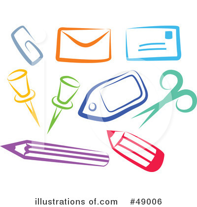 Office Clipart #49006 by Prawny