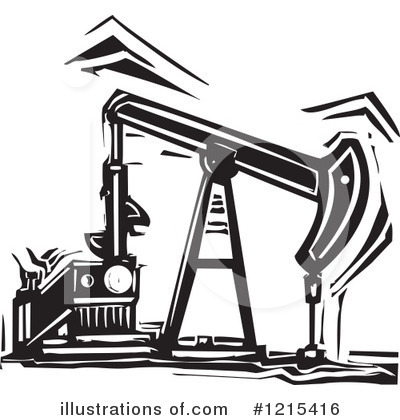 Fossil Fuels Clipart #1215416 by xunantunich