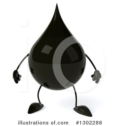 Gas Clipart #1302288 by Julos