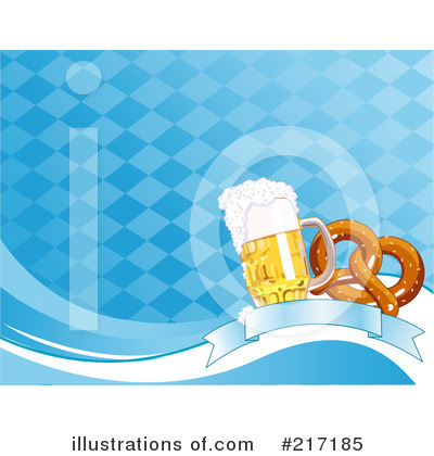 Oktoberfest Clipart #217185 by Pushkin