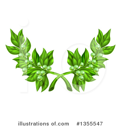 Peace Clipart #1355547 by AtStockIllustration