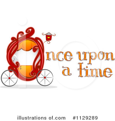 Once Upon A Time Vector Art Download Once Vectors | Auto ...