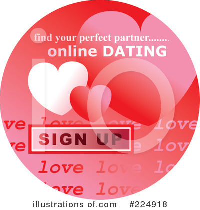 online dating clipart Light editing of photos is fine, but i would stay away from significant photoshopping of your own body light editing includes things like cropping friends out, adjusting brightness, increasing color saturation, removing stray hairs, etc photosho.