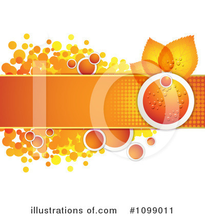 Oranges Clipart #1099011 by merlinul