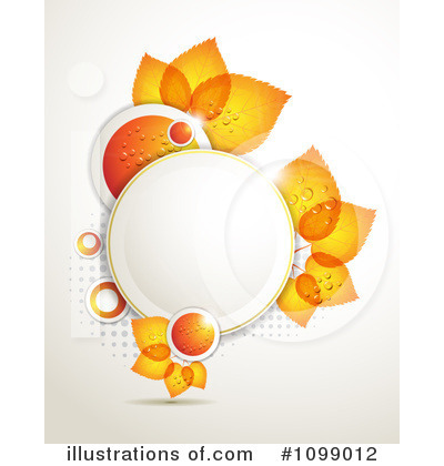 Oranges Clipart #1099012 by merlinul