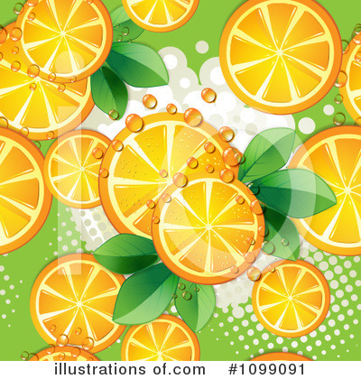 Fruit Clipart #1099091 by merlinul